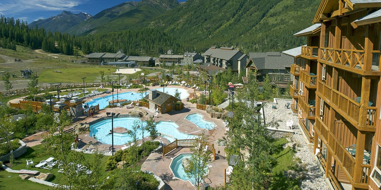 Official Travel Guide For Invermere BC & Panorama Mountain Resort