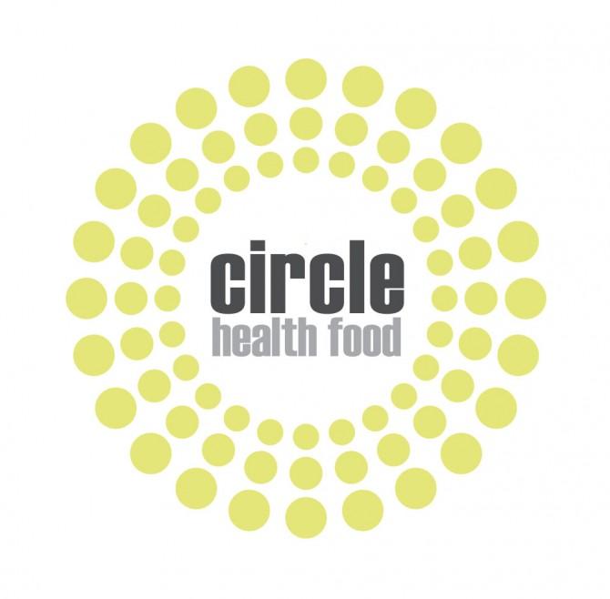 Circle Health Food