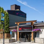 invermere inn and suites