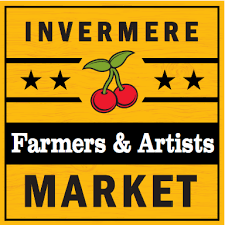 Invermere Farmers & Artists Market @ Invermere Farmers & Artist Market