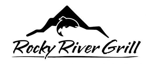 Rocky River Grill, Invermere BC