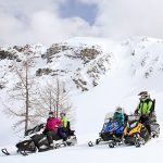 Toby Creek Adventures Alpine Basin