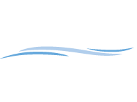 INVERMERE ON THE LAKE AND PANORAMA MOUNTAIN RESORT, BRITISH COLUMBIA, CANADA