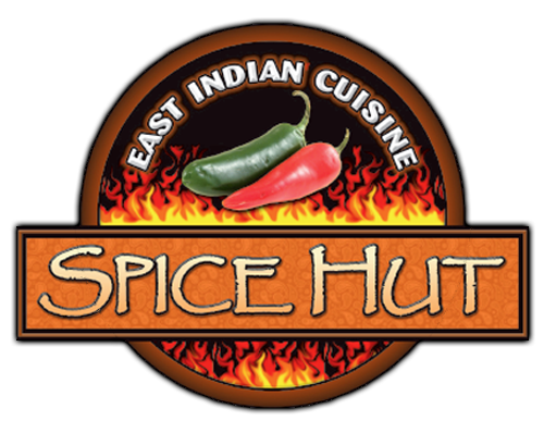 Spice Hut East Indian Restaurant
