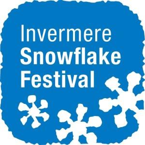 Invermere Snowflake Festival
