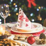 Christmas Festivities at Panorama