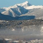 things to do Invermere bc