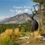 Copper Point - Ridge Course