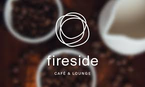 Fireside Cafe & Lounge
