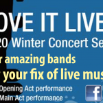love-it-live - Pynelogs Invermere