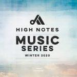 High Notes Music Series - Panorama Mountain Resort