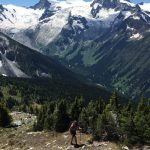 Playwest Mountain Experience - Guided Hiking