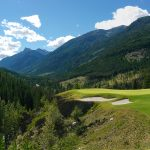 Greywolf Golf Course Top Golf Course in British Columbia